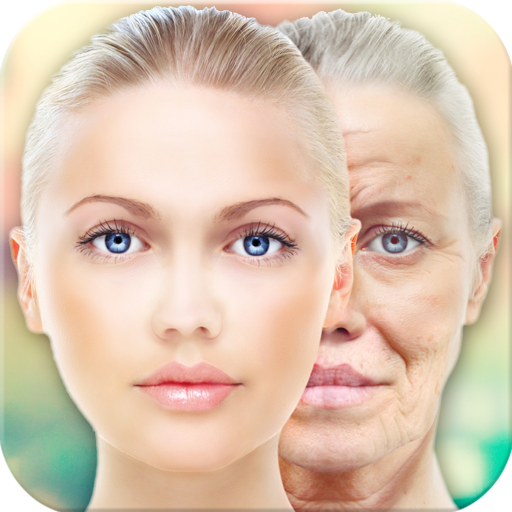 Age Face - Make me OLD - Apps on Google Play