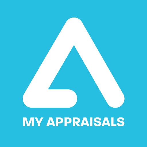 My Appraisals