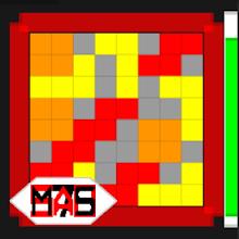 Block Puzze challenge APK
