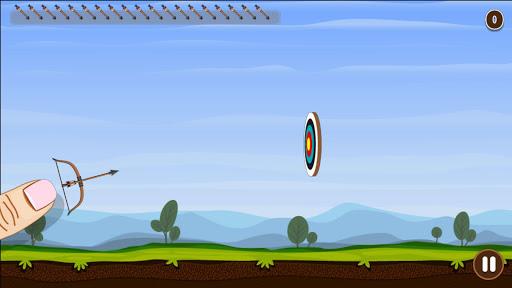 Archery  screenshots 1