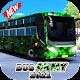 Army Bus Driving 2021:Military Coach Bus Simulator para PC Windows