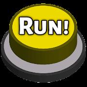 Run | Meme Button Joke Sound Effect