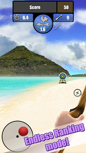 Archery Tournament  screenshots 9