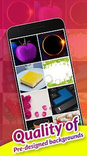Name On Pics 1.4 Screenshots 9