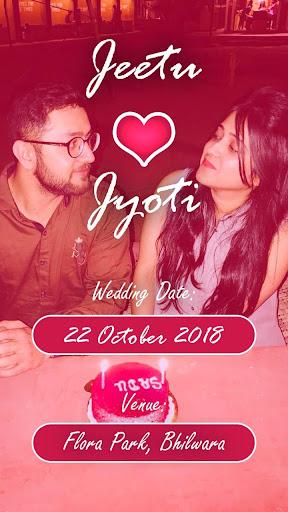 Jeetu and Jyoti 1.04 Screenshots 2