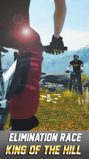 Bike Unchained 2 android2mod screenshots 2