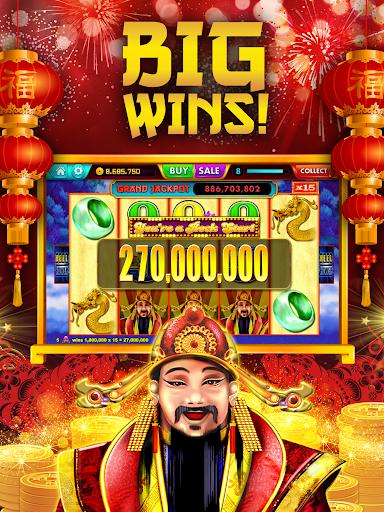 high roller novomatic Casino