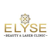 Elyse Beauty & Laser Clinic  Icon