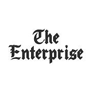 The Enterprise - Brockton, MA