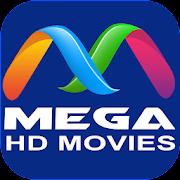 KOI Mega HD Movies 2020