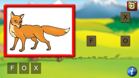 Kids Spelling 500 words For Pc – (Free Download On Windows 7/8/10/mac) 2