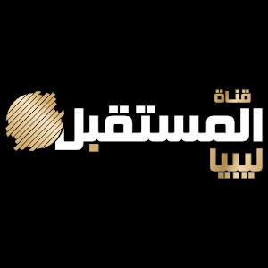 1.0.1 by logo