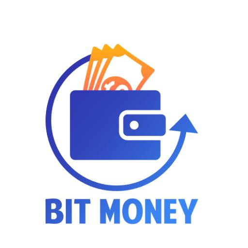 cum să faci bani dacă nu există muncă cum să tranzacționați corect pe piața opțiunilor binare