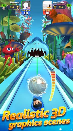 Bowling Clubu2122  -  Free 3D Bowling Sports Game 2.2.12.6 Screenshots 2