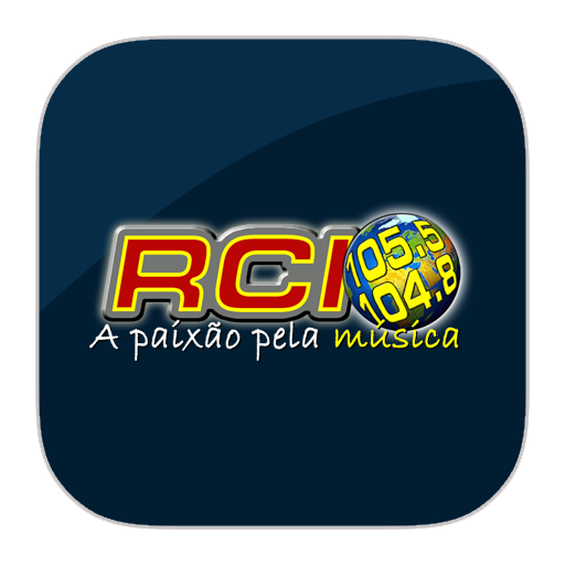 RCI Viseu For PC Windows (7, 8, 10 and 10x) & Mac Computer