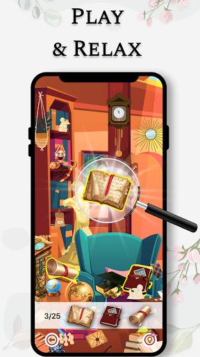 Bright Hidden Objects 1.3.0 screenshots 6