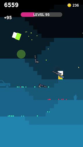 Mr Gun 1.5.8 Screenshots 6