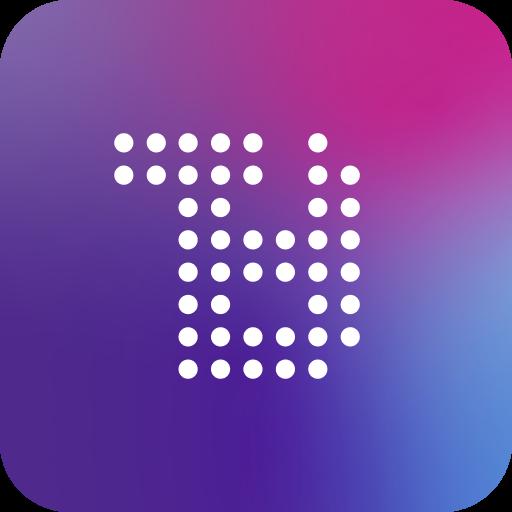 트렌비 - No.1 명품 쇼핑 플랫폼