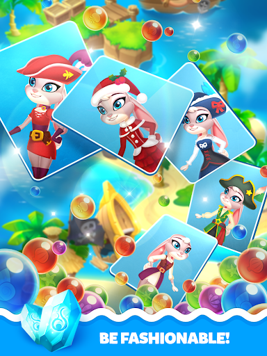Bubble Incredible:Puzzle Games  Pc-softi 10
