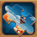 Jigsaw Puzzles: Brain Puzzle Games For Free - Androidアプリ