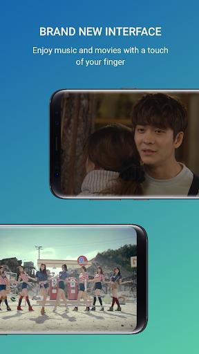Keeng: Free Music and Movies 7.2.42 screenshots 4
