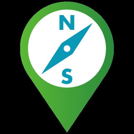Ondago: Offline maps catalog