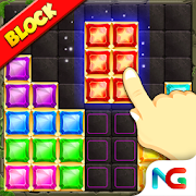 Block Puzzle - Play for fun