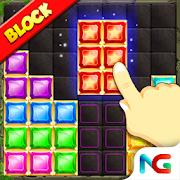 Block Puzzle: Wood Block Sudoku Game Block Classic