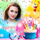 Birthday Photo Frames Download for PC Windows 10/8/7