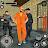 Great Jail Break Mission