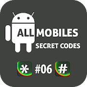 Secret Codes for all mobiles 2020 : Updated