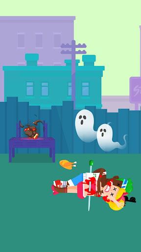 Death Incoming! 1.7.1 screenshots 7