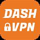 - VPN (Dash VPN) para PC Windows