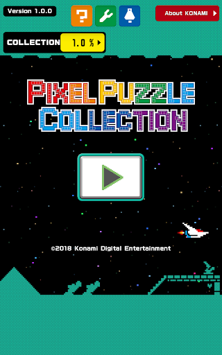 PIXEL PUZZLE COLLECTION apktram screenshots 10