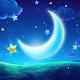 Good Sleep: lullabies for your baby para PC Windows