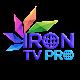 IRON PRO para PC Windows