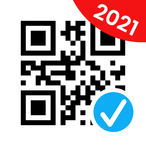 ✅ QRcode gratuit: Scanner et lecteur de code QR