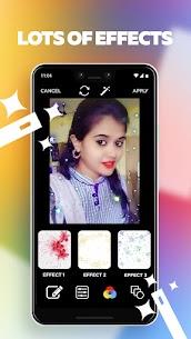 Capitan Pic Apk Download , Capitan Pic Apk Free , New 2021 3