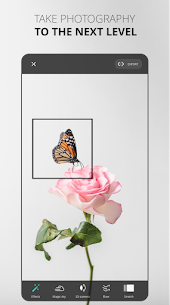 VIMAGE MOD (Pro Unlocked) APK for Android 2