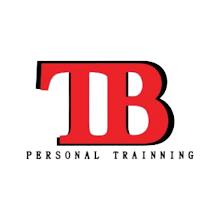 Blau Trainers Download on Windows