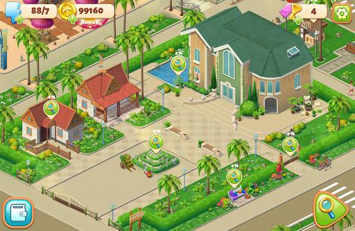 Hidden Resort: Adventure Bay 0.9.27 screenshots 8