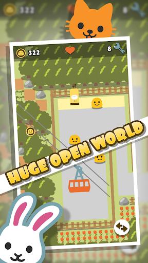 Emoji Quest [RPG] 1.2.0 screenshots 3
