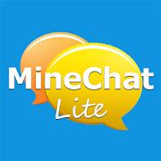 MineChat Lite