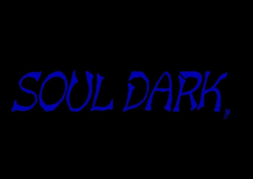 Soul Dark (It) 1.5.3 screenshots 1