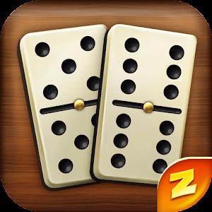 Domino  Dominos online game Play free Dominoes!