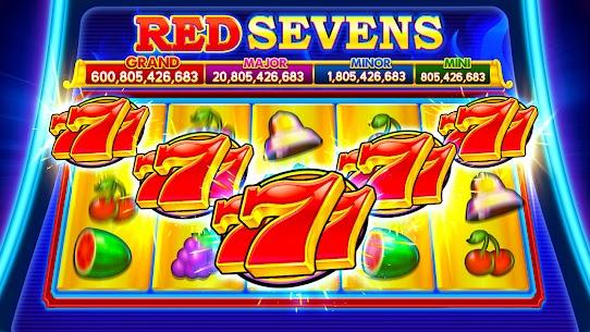 Jackpot Master Slots Apk 4