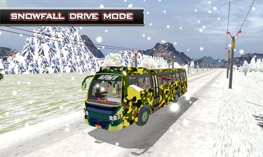 Bus Simulator Real 2.8.3 screenshots 8