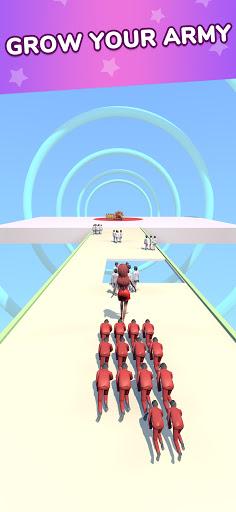 Battle Queen  screenshots 1