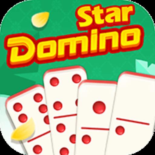 Domino Star