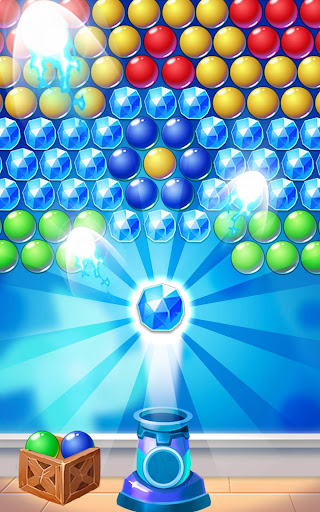 Bubble Shooter apkpoly screenshots 10